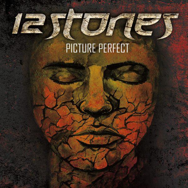 12 Stones - Picture Perfect
