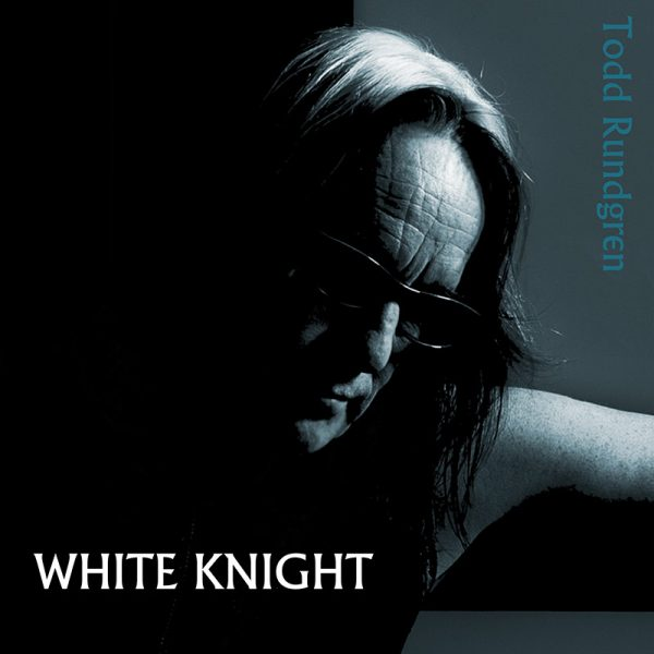 Todd Rundgren - White Knight