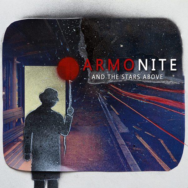 rmonite – And The Stars Above