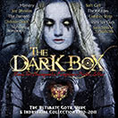 The Dark Box – Ultimate Goth, Wave & Industrial (CD)