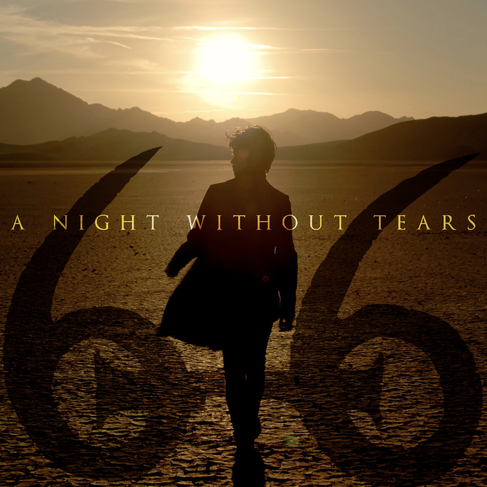 616 - A Night Without Tears