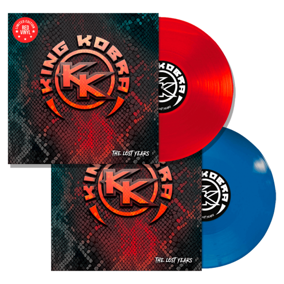 https://cleorecs.com/store/shop/king-kobra-the-lost-years-limited-edition-colored-vinyl/