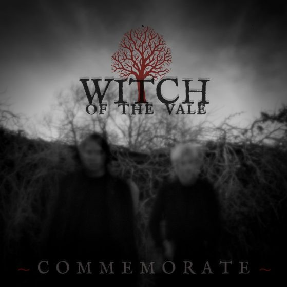 Album review | WITCH OF THE VALE Commemorate