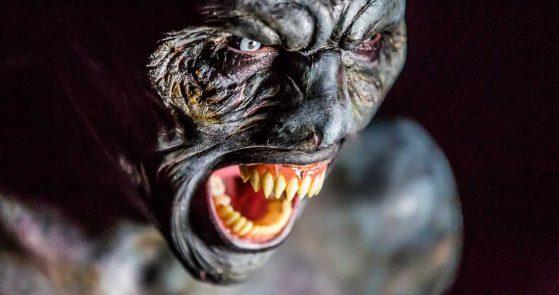 The 27 Club Trailer Summons a Supernatural Rock 'n Roll Horror Thriller