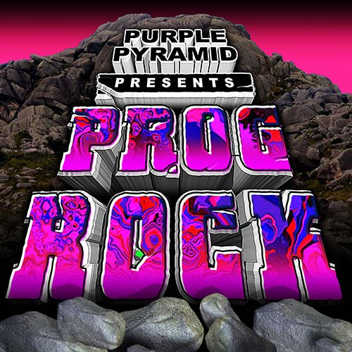 Amazon - Prog Rock