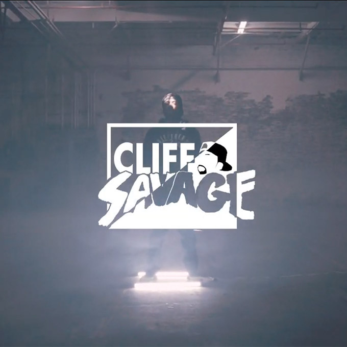 """#DXCLUSIVE: Cliff Savage Goes Buck Wild In """"Gas"""" Video"""