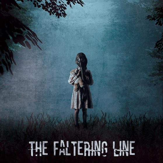 The Faltering Line