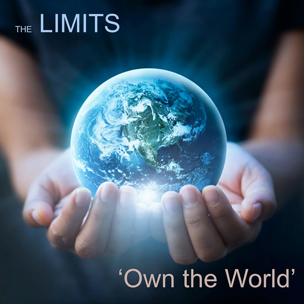 The Limits - Own the World