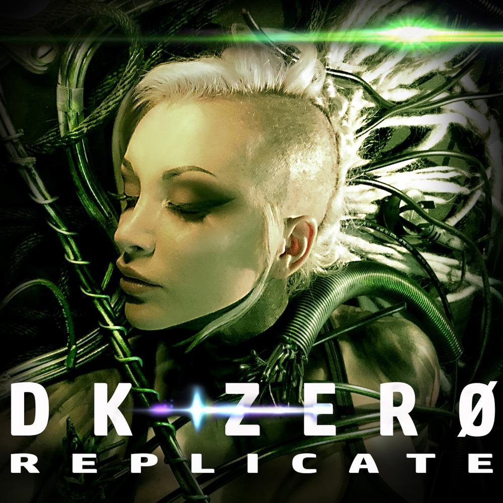 DK-Zero - Replicate
