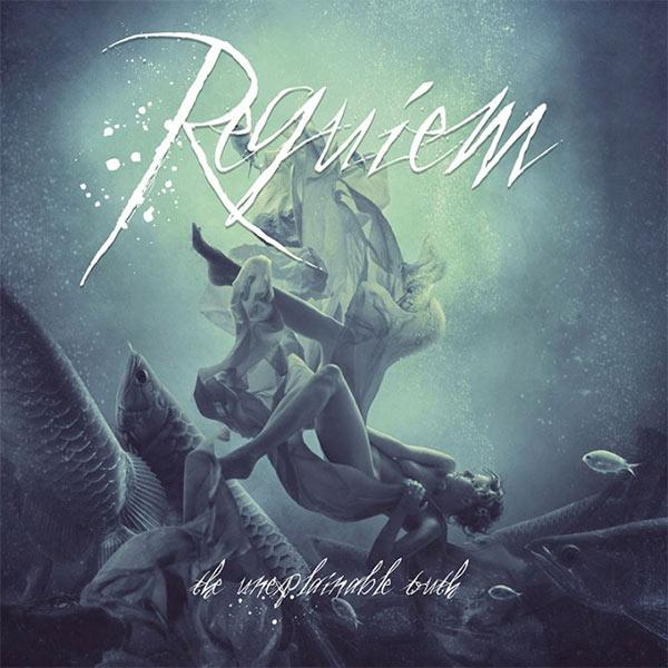 Requiem - Unexplained Truth