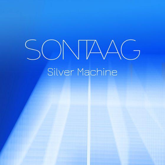 Sontaag - Silver Machine