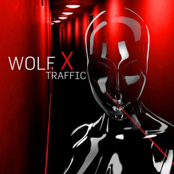 Wolf X - Traffic