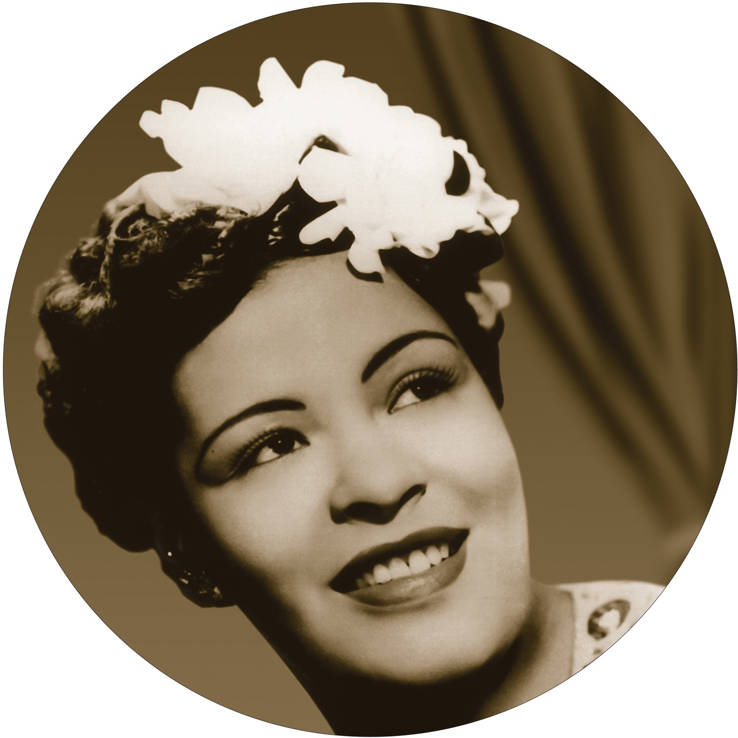 Billie Holiday - Lady Day - The Ultimate Collection