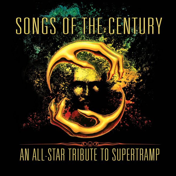 An All-Star Tribute To Supertramp