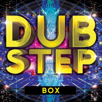 Dubstep Box