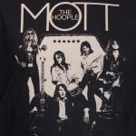 The Mott Hoople
