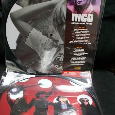 nico-01