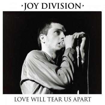 1999_JOY-DIVISION