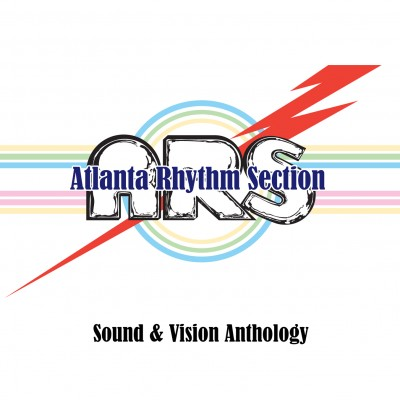 Atlanta Rhythm Section - Sound & Vision Anthology