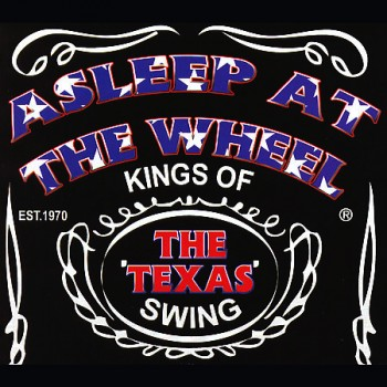 Asleep At The Wheel – Kings Of The Texas Swing – Live (CD+DVD)