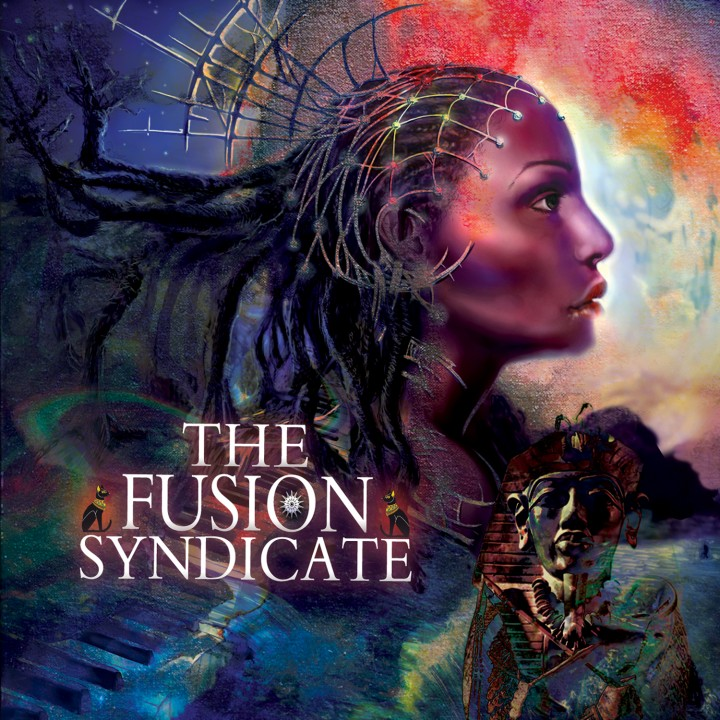Review - The Fusion Syndicate