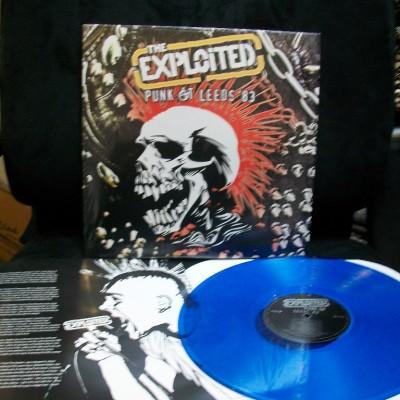 exploited-01
