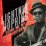 Lightnin' Hopkins - Bring Me My Shotgun - The Essential Collection (LP)