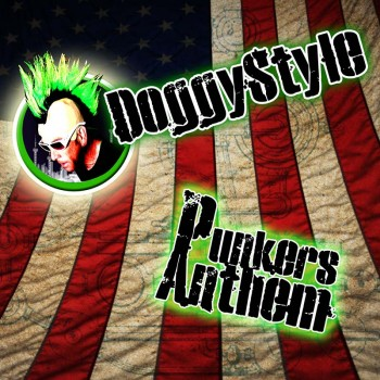 Doggy Style - Punkers Anthem