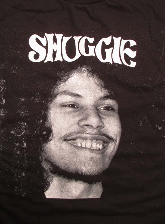 Shuggie Otis - World Domination Tour 2013