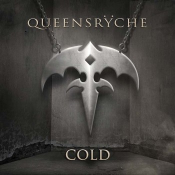 Queensryche - Cold (7 inch LP)
