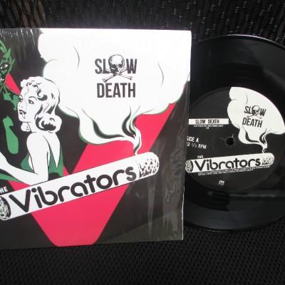 slow-death-01