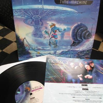 time-machine-01