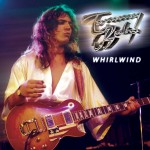 Tommy Bolin - Whirlwind - (2LP)