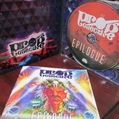 prog-e-cd-02
