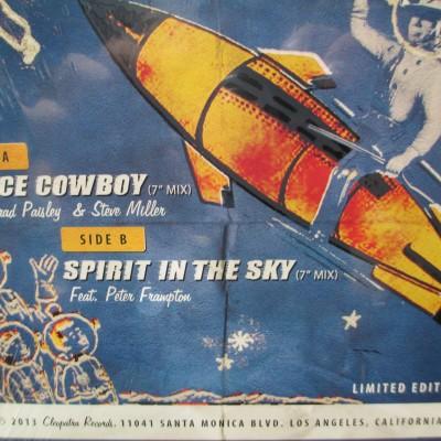space-cowboy-02