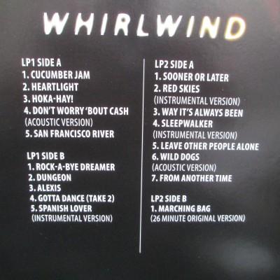 tb-whirlwind-02