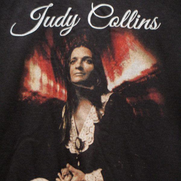 Judy Collins - Coffee House (T-Shirt)