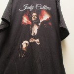 Judy Collins - Coffee House (T-Shirt)