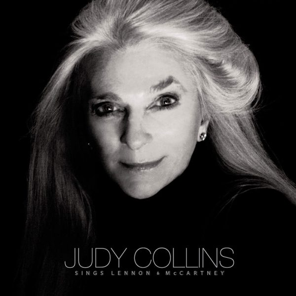 Judy Collins - Sings Lennon & McCartney (CD)