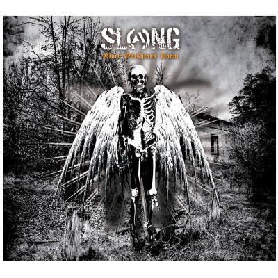 Slang - Glory Outshines Doom (CD)