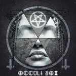 "Occult Box - (Limited Edition 5 CDs + 7"" LP) (PRE-ORDER)"