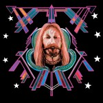 Nik Turner - Space Fusion Odyssey (CD)