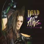 Dead or Alive - You Spin Me Round (CD)