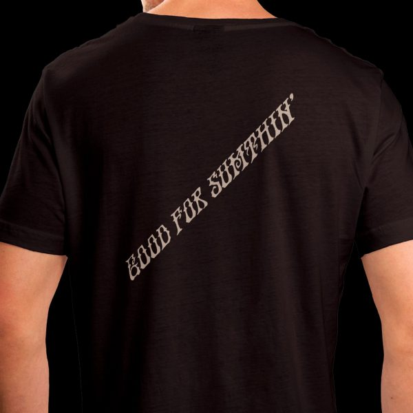 Eric Gales - Good For Sumthin' (T-Shirt)