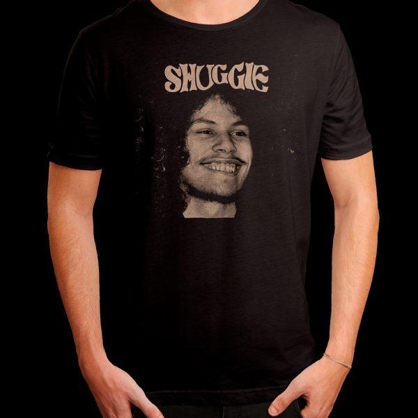 Shuggie Otis - World Domination Tour 2013 (Shirt)