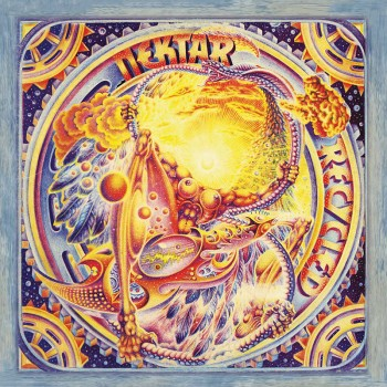 Nektar - Recycled (Deluxe Reissue CD)