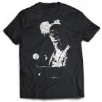 The Devil's Carnival - Librarian/Tech N9ne (T-Shirt)
