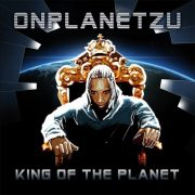 Onplanetzu - King of the Planet (Digital)
