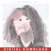 Le Seul Élément - Demon (Digital)