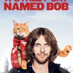 A Street Cat Named Bob (Digital Pre-Order)